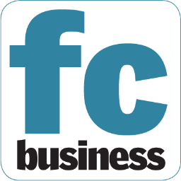 fc business logo